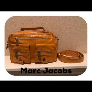 Vintage Marc Jacobs versatile small bag
